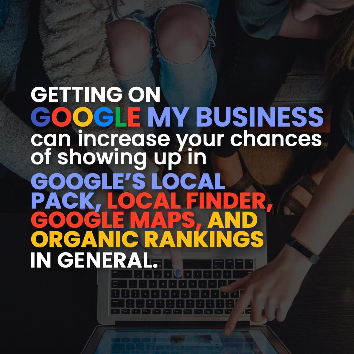 LeAva_Digital_Marketing_Agency_image_60