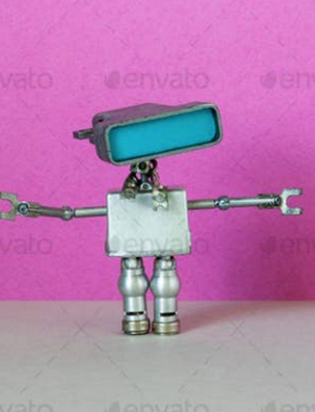 LeAva_Digital_Marketing_Agency_image_61